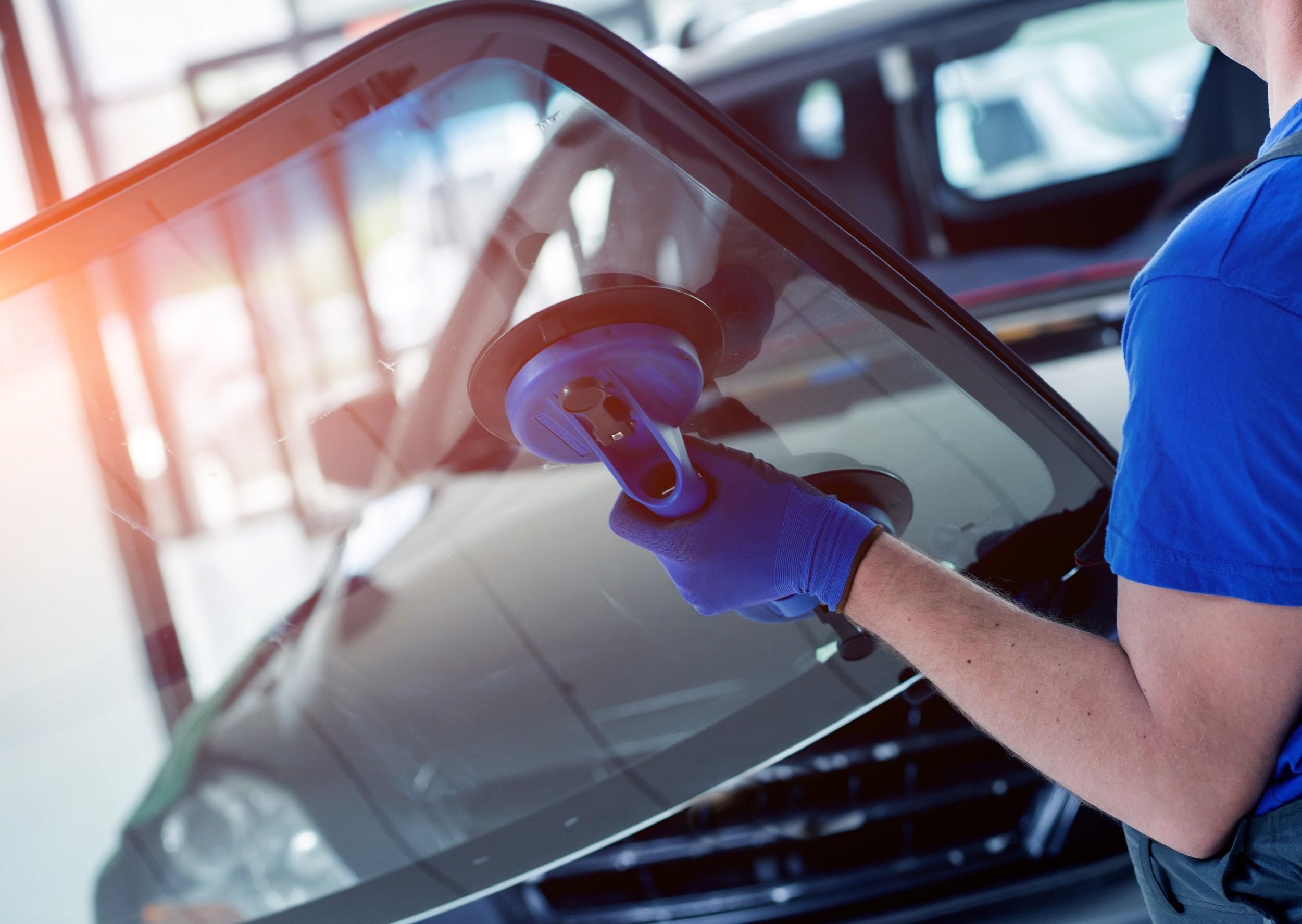 windshield replacement tulsa ok - Glass By Tony Blog